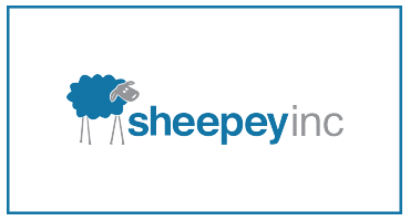 sheepeyyylogo.png